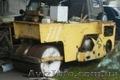Продаем каток дорожный двухвальцевый ДУ-54, 2,2 тонны, 1974 г.в. - Изображение #2, Объявление #1561444