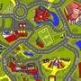 Ковролин для детской комнаты. Детский ковролин., Объявление #1557145