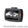 """G30 Видеорегистратор автомобильный мини LCD 2.7 """" Full HD 1080 P  - Изображение #3, Объявление #1560812"""