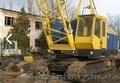 Приобретаем строительную,спец. и коммунальную технику,запасные части - Изображение #4, Объявление #1561397