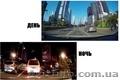 """Видеорегистратор автомобильный 1.77 """"дюйма зкран Full HD 1080 P  - Изображение #5, Объявление #1560813"""