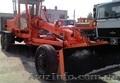 Приобретаем строительную,спец. и коммунальную технику,запасные части - Изображение #6, Объявление #1561397