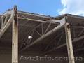 продам бетонные колонны 8,30м бу, Объявление #1560348