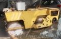 Продаем каток дорожный двухвальцевый ДУ-54, 2,2 тонны, 1974 г.в. - Изображение #3, Объявление #1561444