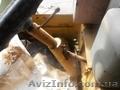 Продаем каток дорожный двухвальцевый ДУ-54, 2,2 тонны, 1974 г.в. - Изображение #8, Объявление #1561444