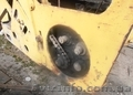 Продаем каток дорожный двухвальцевый ДУ-54, 2,2 тонны, 1974 г.в. - Изображение #10, Объявление #1561444