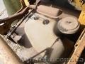 Продаем каток дорожный двухвальцевый ДУ-54, 2,2 тонны, 1974 г.в. - Изображение #9, Объявление #1561444