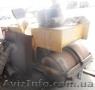 Продаем каток дорожный двухвальцевый ДУ-54, 2,2 тонны, 1974 г.в. - Изображение #4, Объявление #1561444