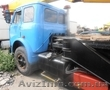 Продаем автокран КС-3577-3-1 Ивановец, 14 тонн, МАЗ 5334, 1990 г.в. - Изображение #4, Объявление #1560638