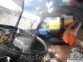 Продаем автокран КС-3577-3-1 Ивановец, 14 тонн, МАЗ 5334, 1990 г.в. - Изображение #8, Объявление #1560638