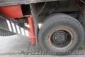 Продаем автокран КС-3577-3-1 Ивановец, 14 тонн, МАЗ 5334, 1990 г.в. - Изображение #10, Объявление #1560638