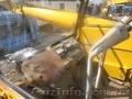Продаем автокран КС-3577-3-1 Ивановец, 14 тонн, МАЗ 5334, 1990 г.в. - Изображение #9, Объявление #1560638