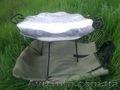 Сковорода из диска бороны, сковорода бороны, жаровня, мангал, сковорода, Объявление #1561089