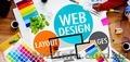 Курсы web-дизайна и web-программирования метро «Позняки». Звоните и приходите