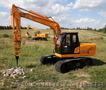 Дорожно-строительная техника. Доставка по всей Украине - Изображение #2, Объявление #1567538
