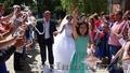 Тамада, ведущая на свадьбу, оформление и проведение выездной церемонии. - Изображение #2, Объявление #1566860