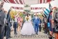 Тамада, ведущая на свадьбу, оформление и проведение выездной церемонии. - Изображение #3, Объявление #1566860