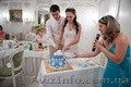 Тамада, ведущая на свадьбу, оформление и проведение выездной церемонии. - Изображение #5, Объявление #1566860