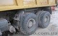 Продаем самосвал МАЗ 551605, 20 тонн, 2004 г.в. - Изображение #3, Объявление #1564744