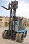 Погрузчик дизельный львовский 5 тонн - Изображение #2, Объявление #1569646