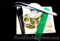 Купить материалы для наращивания ресниц - Изображение #3, Объявление #1567228