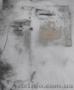Продаем полуприцеп бортовой прицепной ALGA BHG TT 100, 10 тонн, 1991 г.в.  - Изображение #8, Объявление #1566440