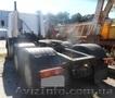 Продаем седельный тягач MAZ 642208, 2007 г.в. - Изображение #7, Объявление #1564423