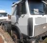 Продаем седельный тягач MAZ 642208, 2007 г.в. - Изображение #3, Объявление #1564423