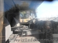 Продаем седельный тягач MAZ 642208, 2007 г.в. - Изображение #8, Объявление #1564423
