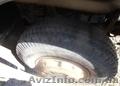 Продаем седельный тягач MAZ 642208, 2007 г.в. - Изображение #10, Объявление #1564423