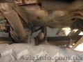 Продаем седельный тягач MAZ 642208, 2007 г.в. - Изображение #9, Объявление #1564423