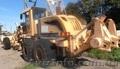 Продаем автогрейдер Dormash DZ-298, 2007 г.в. - Изображение #7, Объявление #1564715