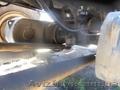 Продаем автогрейдер Dormash DZ-298, 2007 г.в. - Изображение #10, Объявление #1564715