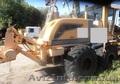 Продаем автогрейдер Dormash DZ-298, 2007 г.в. - Изображение #6, Объявление #1564715