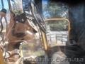 Продаем автогрейдер Dormash DZ-298, 2007 г.в. - Изображение #8, Объявление #1564715