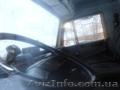 Продаем самосвал КАМАЗ 65201-012, 35 тонн, 2007 г.в. - Изображение #8, Объявление #1564348