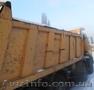 Продаем самосвал КАМАЗ 65201-012, 35 тонн, 2007 г.в. - Изображение #4, Объявление #1564348