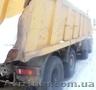 Продаем самосвал КАМАЗ 65201-012, 35 тонн, 2007 г.в. - Изображение #5, Объявление #1564348