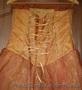 Платье выпускное бальное - Изображение #3, Объявление #1564857