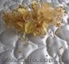 Платье выпускное бальное - Изображение #5, Объявление #1564857