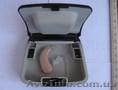 Продам слуховий апарат Siemens - Изображение #5, Объявление #1574842