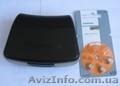 Продам слуховий апарат Siemens - Изображение #6, Объявление #1574842
