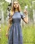 Продам платье. Изготовлю по вашему размеру., Объявление #1573012