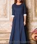 Продам платье. Изготовлю по вашему размеру. - Изображение #5, Объявление #1573012