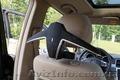 Автомобильная вешалка для одежды на спинку сиденья