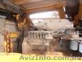 Продаем гусеничный бульдозер Дормаш Б-100, 2007 г.в. - Изображение #10, Объявление #1575292