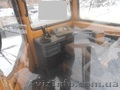 Продаем гусеничный бульдозер Дормаш Б-100, 2007 г.в. - Изображение #8, Объявление #1575292