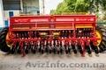 Сеялка зернотуковая Grain 3,6 - Изображение #2, Объявление #1570798