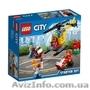 Lego Duplo,  City,  Friends Распродажа