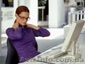 Комплексный массаж Мануальная терапия